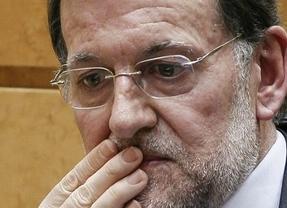 Rajoy ganó 144.738,81 euros netos en 2011 como líder de la oposición