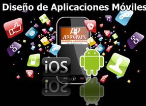 El poder de las aplicaciones móviles para los negocios