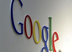 Google sale en defensa de la web de descargas Hotfile