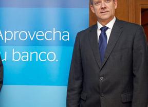BBVA Research espera que la economía española vuelva a crecer durante los próximos seis trimestres