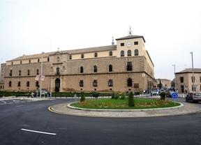 El antiguo hospital Tavera supera las 100.000 visitas como espacio Greco
