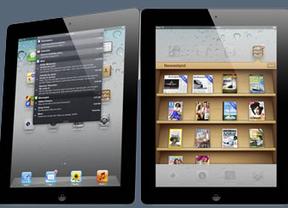 Si en la portada de una revista sale usted desnudo... Apple bloqueará su app