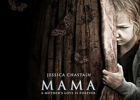 Estrenos de cine de la semana: la mamá más terrorífica y los gangster más glamurosos toman la pantalla