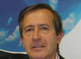 Villar se venga del Gobierno convocando a traición una huelga en el fútbol