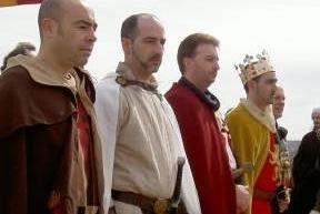 Dos nuevas fiestas de interés turístico regional para Castilla-La Mancha