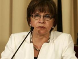 Avala SSA decisión de Corte sobre nueva Ley del ISSSTE
