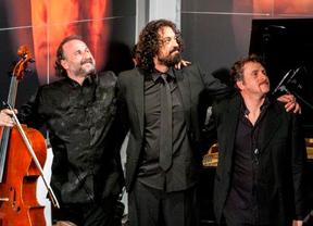 La mezcla es buena: Camerata Flameco Project nos impresiona con el mejor flamenco y música clásica