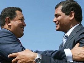 Aprueban diputados cambios al régimen fiscal de Pemex