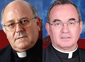Blázquez y Pujol: la Iglesia vuelve a meterse en la vida pública