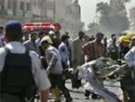 Irak, un suma y sigue de violencia y muerte