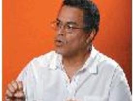 Maragall abandona despechado su militancia en el PSC