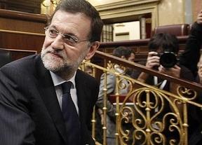 El PP 'esconde' a Rajoy para que no tenga que explicar los recortes en Sanidad y Educación