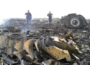 Julio, un mes trágico para la aviación mundial
