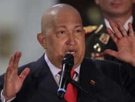 Murillo Karam al frente del PRI en el DF