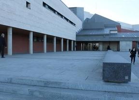 El hospital de Ciudad Real, designado centro de referencia para el ébola en Castilla-La Mancha