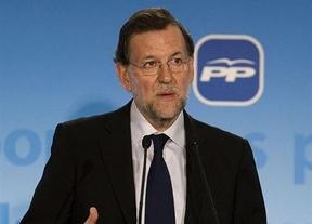 La Agencia Tributaria 'exculpa' a Rajoy de delito fiscal: los supuestos sobresueldos no habrían superado los 120.000 euros y, en todo caso, el tema habría prescrito