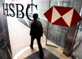 Bélgica acusa al banco HSBC de formar parte de una organización delictiva