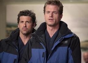 La novena temporada de 'Anatomía de Grey' hará que los espectadores