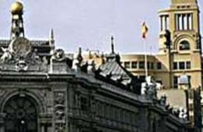 ¿Peligran los ahorros?: El Gobierno fusiona los Fondos de Garantía de Depósitos para salvar a la banca