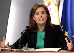 ¿Surtieron efecto las críticas de los Goya? El Gobierno confirma la bajada del IVA cultural