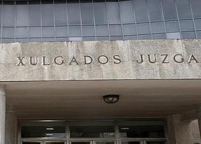 Detenido el Jefe de la Policía Local de Ourense en la 'Operación Pokémon'