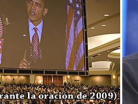 PRD nacional registra en IFE a Oliva como postulada en Iztapalapa