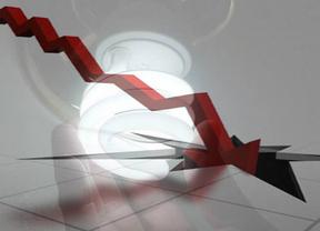 Los precios siguen en caída libre, y no es bueno: el IPC interanual cae 2 décimas en agosto