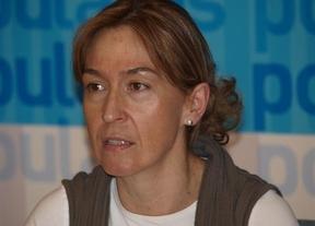 La Diputación de Guadalajara reducirá su presupuesto en 2014