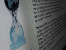 México agradece salida del embajador de EEUU tras escándalo de Wikileaks
