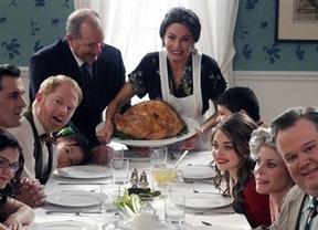 Los actores adultos de 'Modern Family' logran su aumento de sueldo sin llegar a juicio con la Fox
