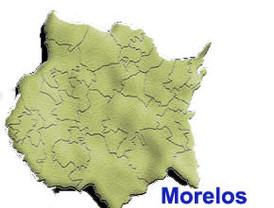 Continúa la guerra por Caja Madrid: Gallardón se erige en escudero de Blesa