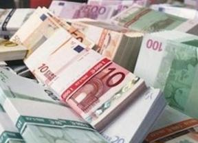 Aumenta la confianza internacional en España: la demanda de deuda pública bate un nuevo récord