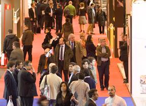 Cerca de 19 mil profesionales de la panadería y pastelería visitaron INTERSICOP 2015