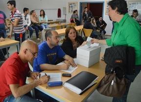 Los trabajadores de Solaria aceptan cobrar 25 días por los despidos