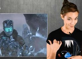 'God of War Ascension' y 'Mario Kart' para olvidar el adiós de TQH