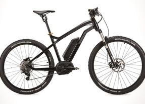 Bosch expresa su interés por el apoyo del Gobierno a las bicicletas eléctricas