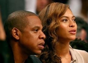 Jay Z lanza Tidal, el rival de Spotify apoyado por Beyoncé, Madonna, Jack White o Arcade Fire