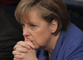 'Una voz desde el mercado': Alemania y sus cuentas