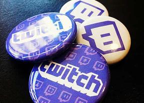 E3: Xbox One contará con Twitch como aliado