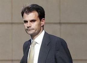 Ruz pide a Suiza desenmascarar al político español que tenía 6 cuentas en el banco de Bárcenas