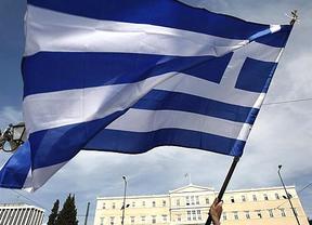 El Gobierno griego da 'luz verde' a las reformas de la troika para recibir el segundo rescate