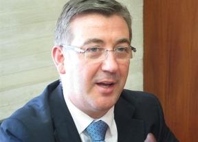 Marín dice que el Parque Científico y Tecnológico de Albacete será viable con