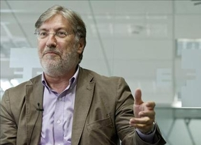 Pérez Tapias abre la primera crisis de Sánchez y exige las primarias