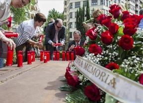 Familiares del Yak-42 se siguen sintiendo