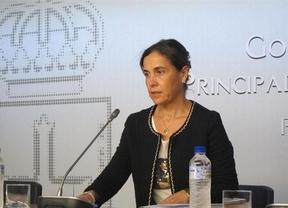 Asturias también tendrá que pedir el rescate: necesita 261,7 millones