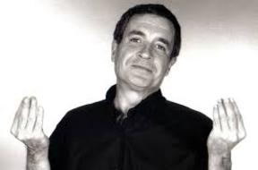 Gran homenaje a Rubianes en el quinto aniversario de su muerte