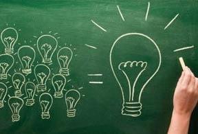¿Qué es el plan de empresa y para qué se utiliza?