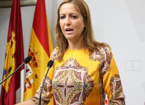 PSOE: 'Los nuevos objetivos de déficit suponen 400 millones de recortes que traerán más despidos'