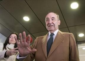 Roca asegura que la infanta pagará inmediatamente los 600.000 euros reclamados