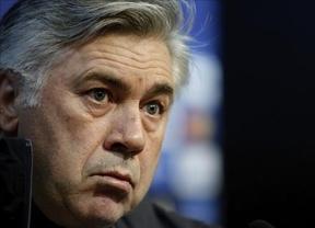 La llegada de Laurent Blanc al PSG confirma la de Ancelotti al Real Madrid
